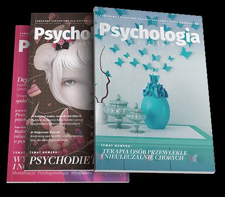 Psychologia w Praktyce