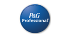 PG Professional