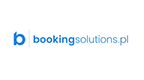 bookingsolutions