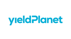 yield Planet