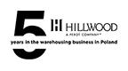 Hilwood