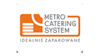 Metro Catering System