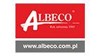 Albeco