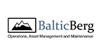 BalticBerg