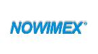 Nowimex