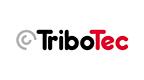 Tribotec